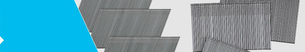 category-banner-finishing-nails-img-02.jpg