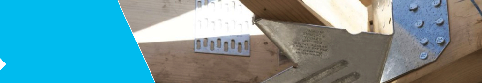 category-banner-roof-connectors-img-01.jpg
